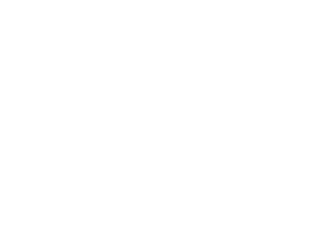 Art Maillé Berlin